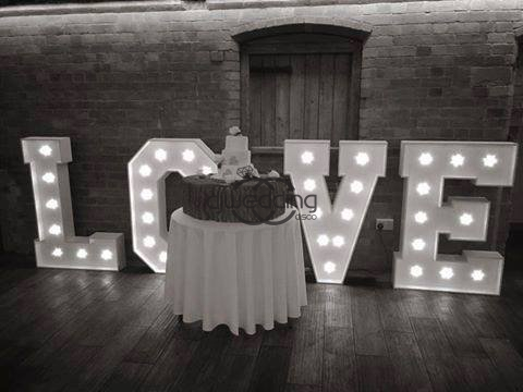 -DJ-Wedding-Disco-Photo-booth-dance-floor-sparks-dry-ice-confetti-love-letter-hire-213