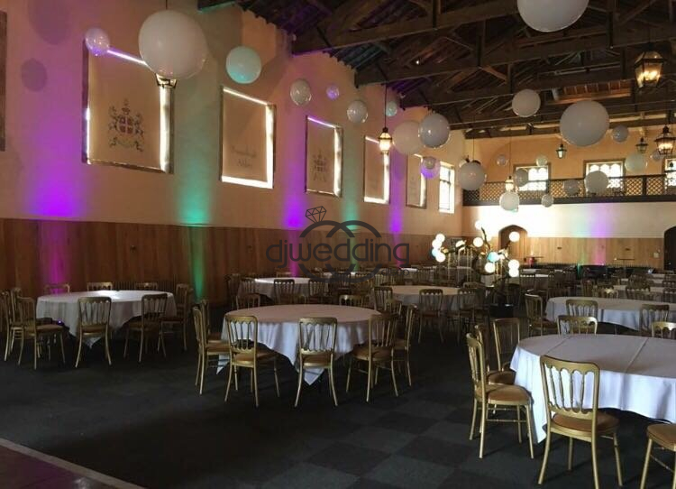 -DJ-Wedding-Disco-Photo-booth-dance-floor-sparks-dry-ice-confetti-love-letter-hire-214