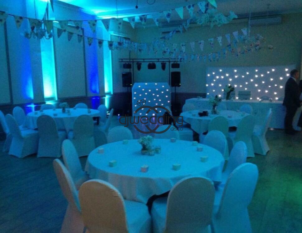 -DJ-Wedding-Disco-Photo-booth-dance-floor-sparks-dry-ice-confetti-love-letter-hire-216