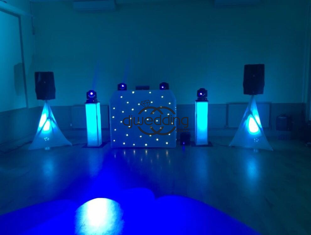 -DJ-Wedding-Disco-Photo-booth-dance-floor-sparks-dry-ice-confetti-love-letter-hire-217