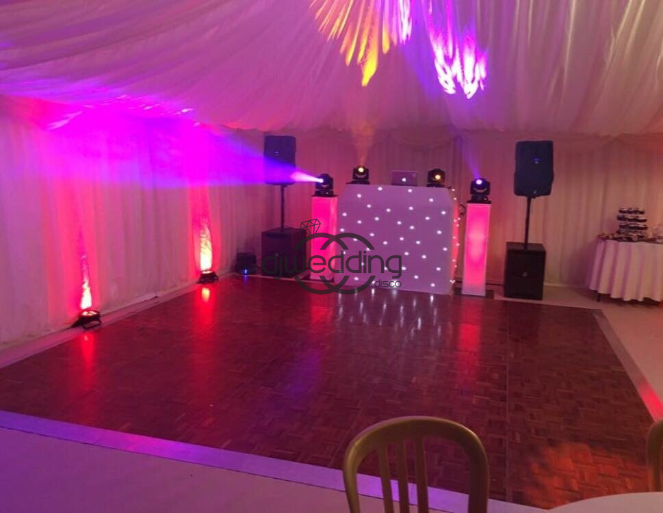 -DJ-Wedding-Disco-Photo-booth-dance-floor-sparks-dry-ice-confetti-love-letter-hire-218