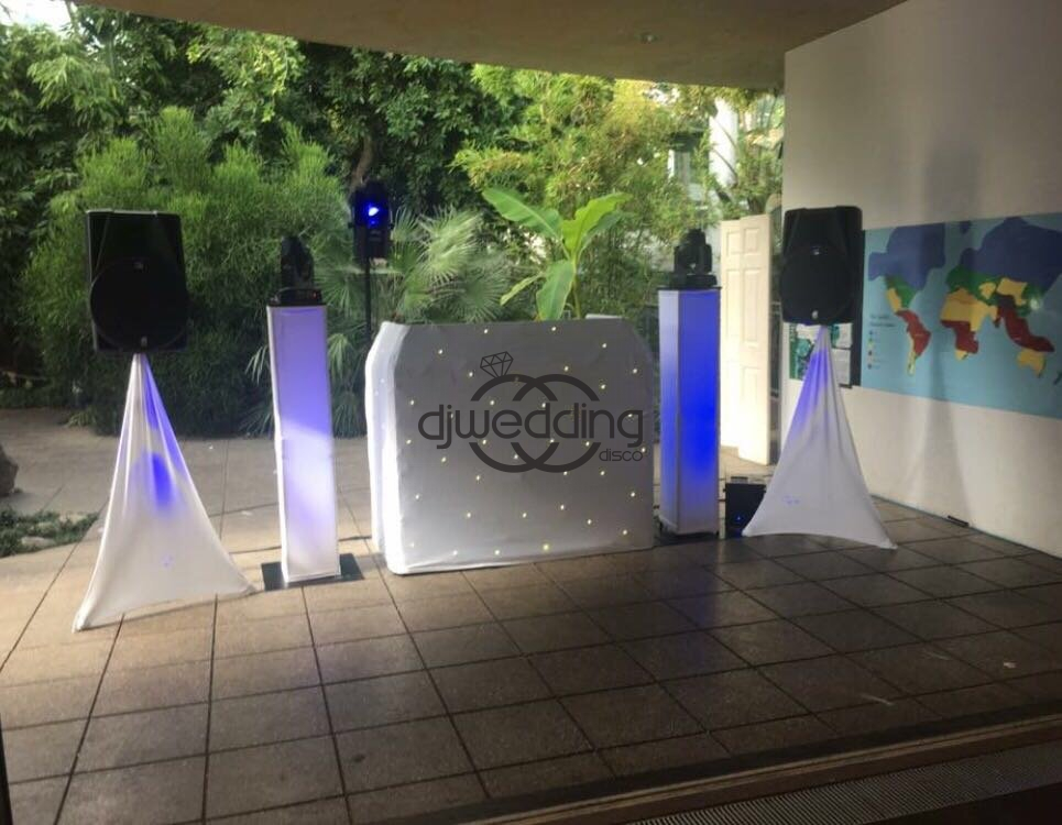 -DJ-Wedding-Disco-Photo-booth-dance-floor-sparks-dry-ice-confetti-love-letter-hire-219