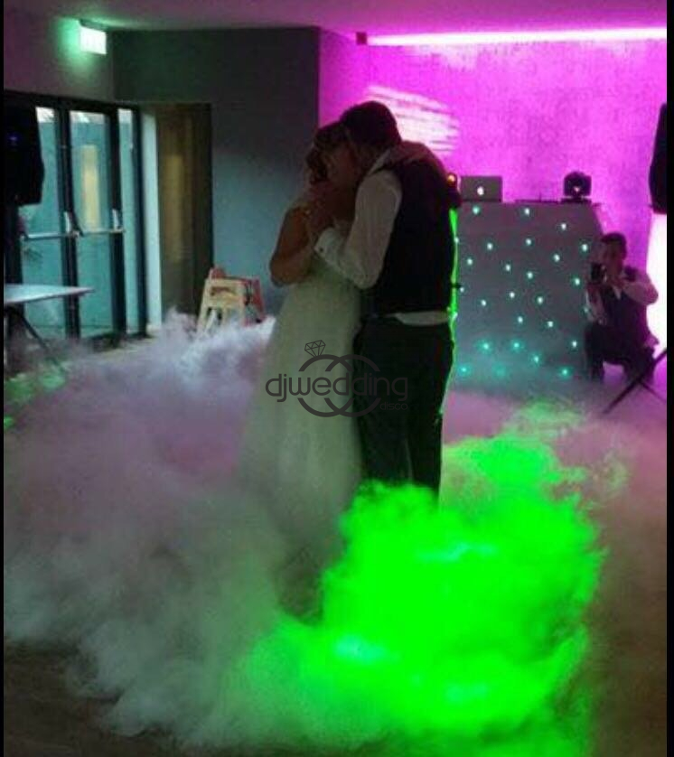 -DJ-Wedding-Disco-Photo-booth-dance-floor-sparks-dry-ice-confetti-love-letter-hire-220