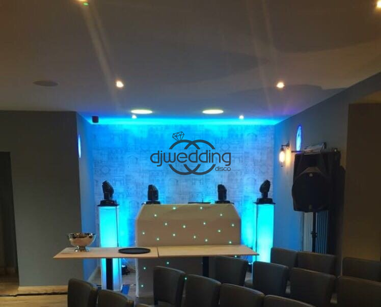 -DJ-Wedding-Disco-Photo-booth-dance-floor-sparks-dry-ice-confetti-love-letter-hire-221