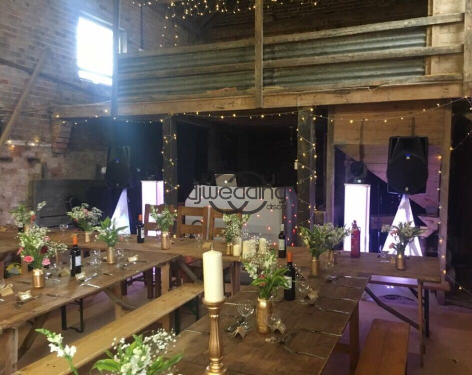 -DJ-Wedding-Disco-Photo-booth-dance-floor-sparks-dry-ice-confetti-love-letter-hire-223