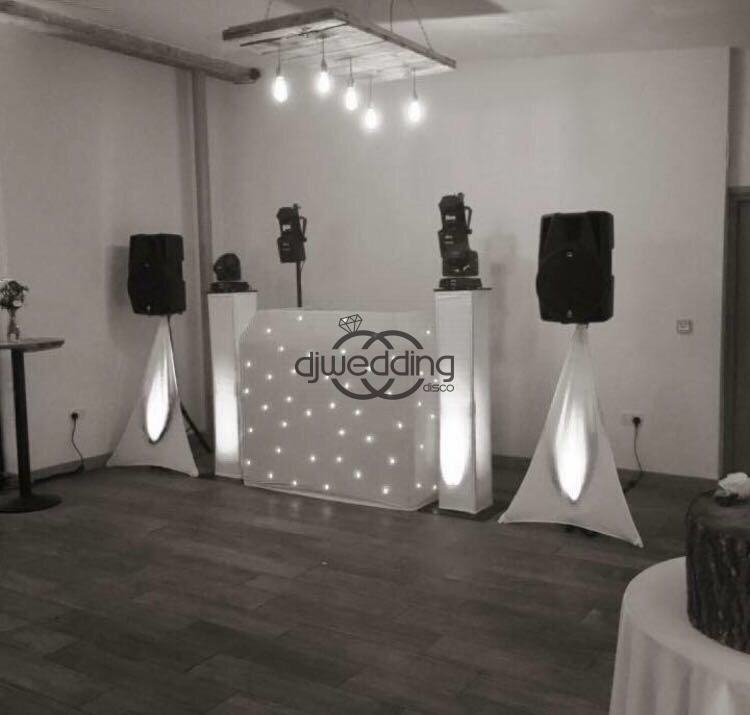 -DJ-Wedding-Disco-Photo-booth-dance-floor-sparks-dry-ice-confetti-love-letter-hire-228