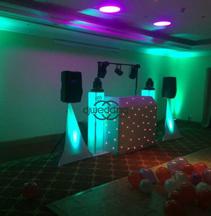 -DJ-Wedding-Disco-Photo-booth-dance-floor-sparks-dry-ice-confetti-love-letter-hire-229