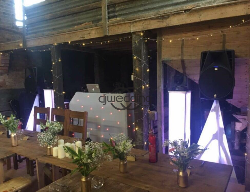 -DJ-Wedding-Disco-Photo-booth-dance-floor-sparks-dry-ice-confetti-love-letter-hire-231