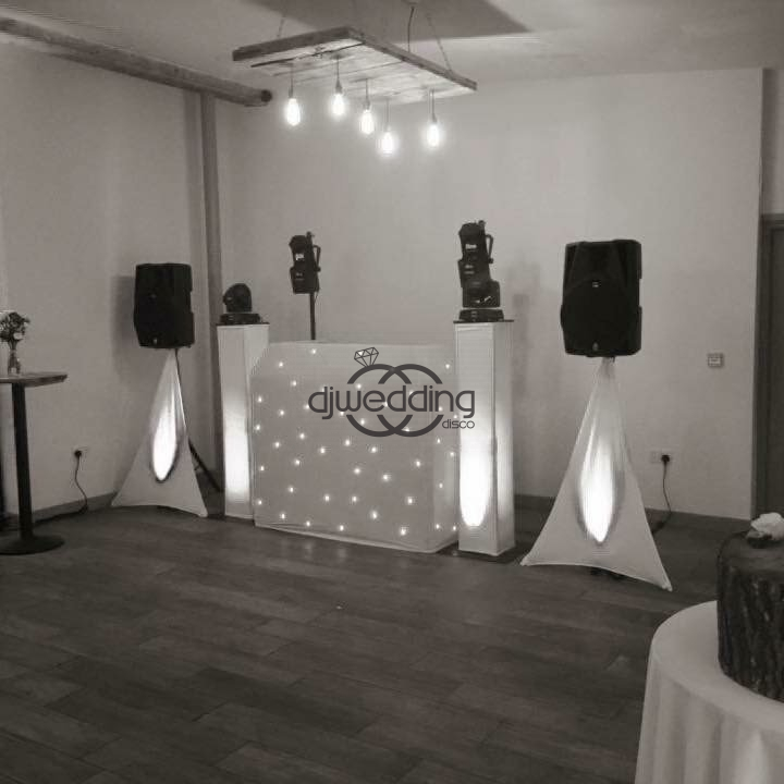 -DJ-Wedding-Disco-Photo-booth-dance-floor-sparks-dry-ice-confetti-love-letter-hire-238