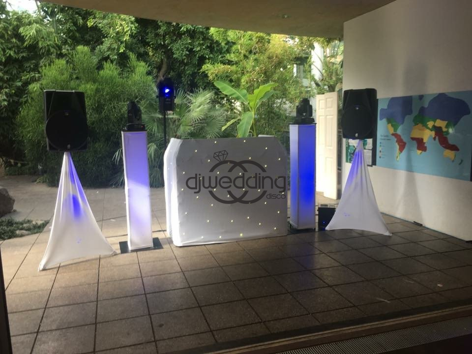 -DJ-Wedding-Disco-Photo-booth-dance-floor-sparks-dry-ice-confetti-love-letter-hire-239