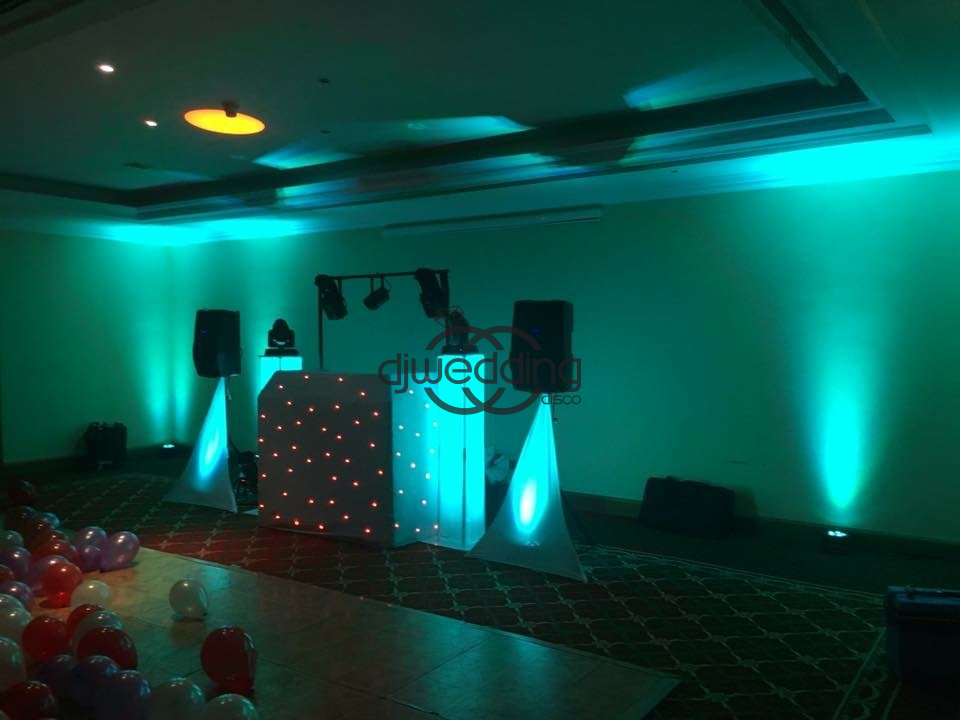 -DJ-Wedding-Disco-Photo-booth-dance-floor-sparks-dry-ice-confetti-love-letter-hire-240