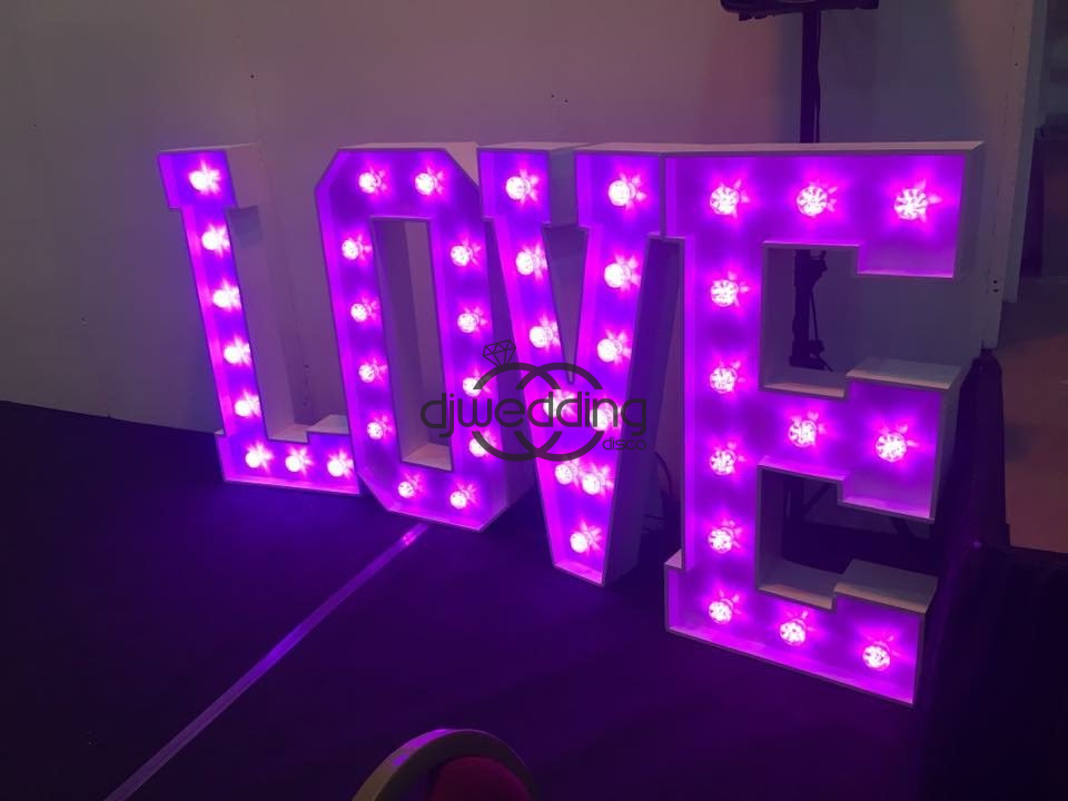 -DJ-Wedding-Disco-Photo-booth-dance-floor-sparks-dry-ice-confetti-love-letter-hire-242