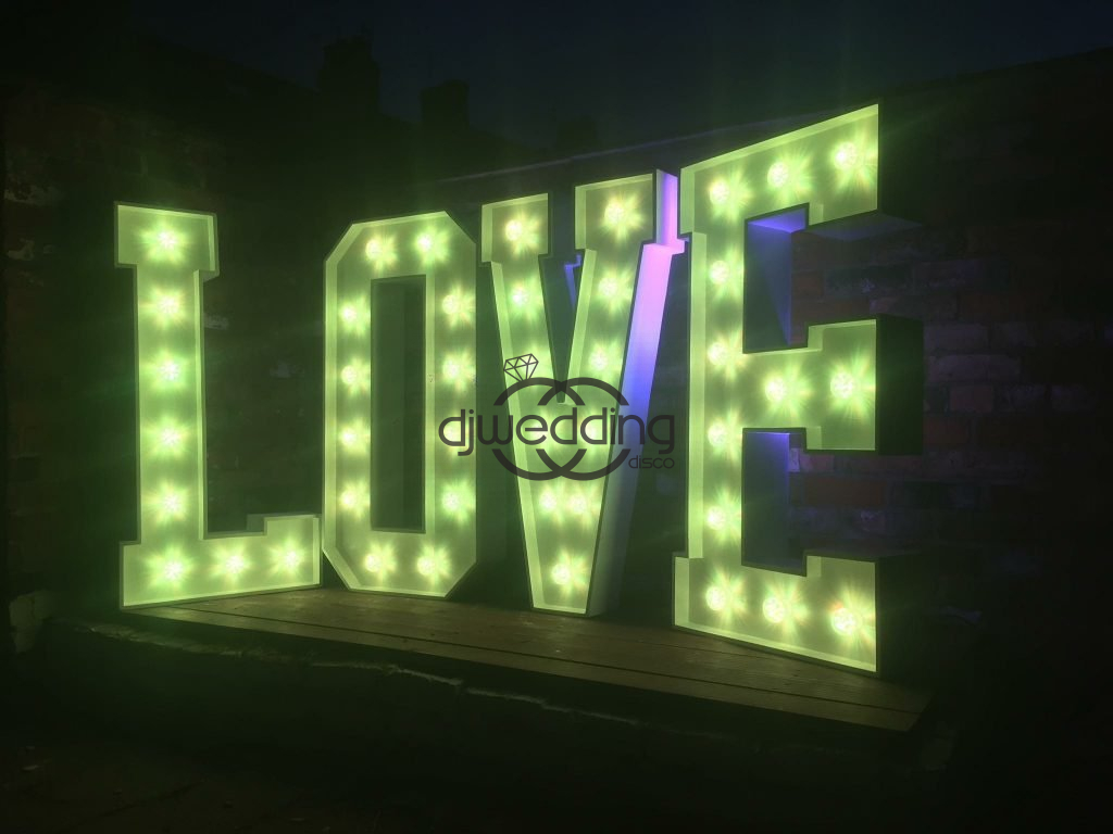 -DJ-Wedding-Disco-Photo-booth-dance-floor-sparks-dry-ice-confetti-love-letter-hire-243