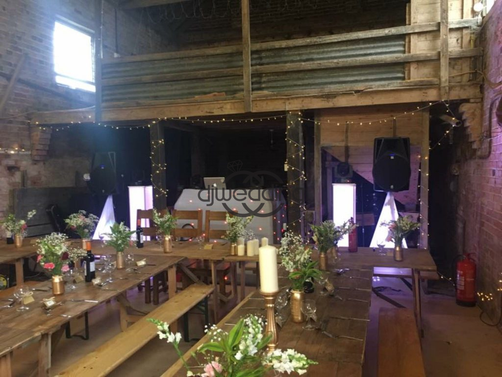 -DJ-Wedding-Disco-Photo-booth-dance-floor-sparks-dry-ice-confetti-love-letter-hire-246