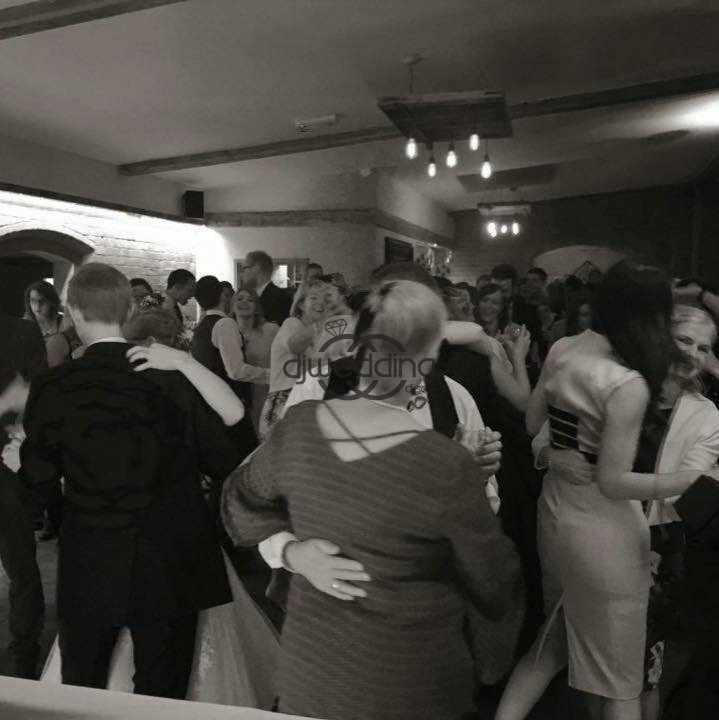 -DJ-Wedding-Disco-Photo-booth-dance-floor-sparks-dry-ice-confetti-love-letter-hire-247