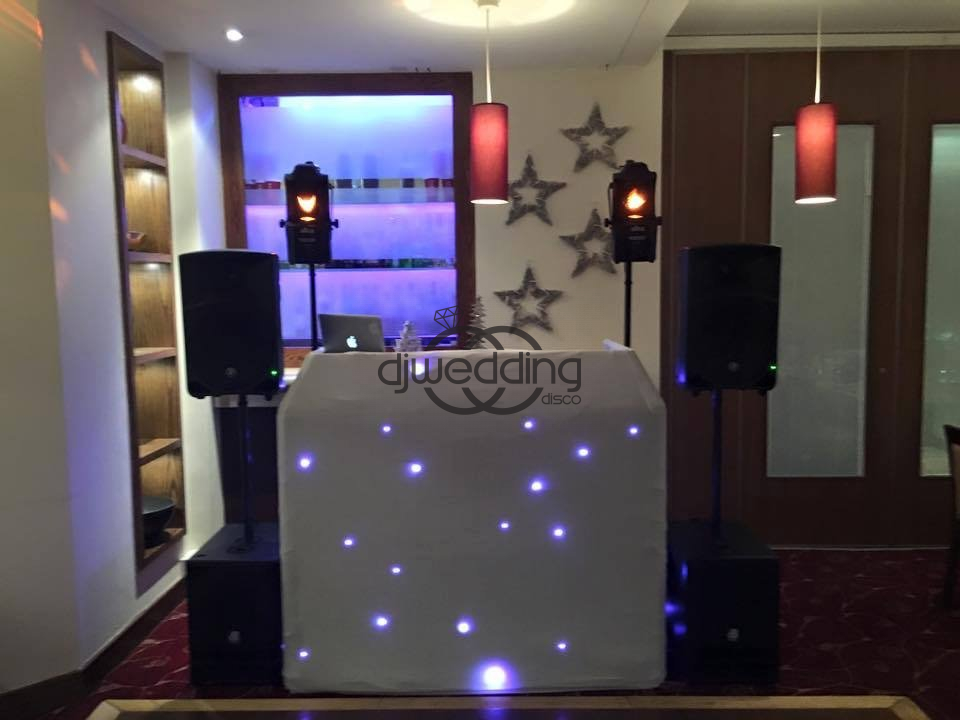 -DJ-Wedding-Disco-Photo-booth-dance-floor-sparks-dry-ice-confetti-love-letter-hire-249
