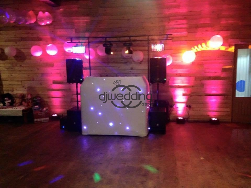 -DJ-Wedding-Disco-Photo-booth-dance-floor-sparks-dry-ice-confetti-love-letter-hire-250