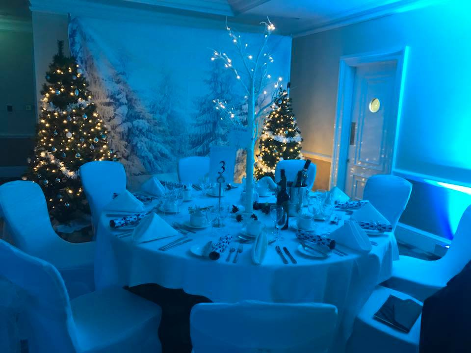 -DJ-Wedding-Disco-Photo-booth-dance-floor-sparks-dry-ice-confetti-love-letter-hire-32