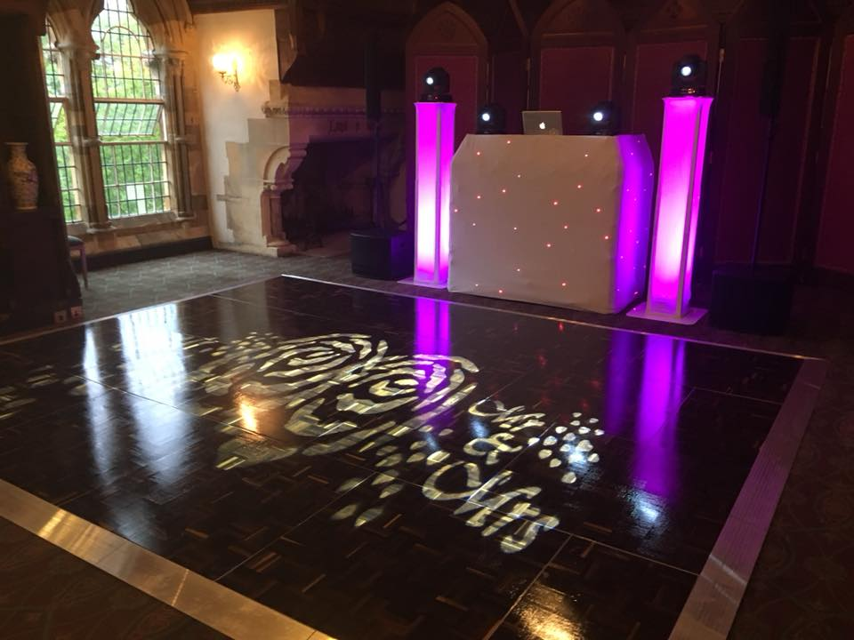 -DJ-Wedding-Disco-Photo-booth-dance-floor-sparks-dry-ice-confetti-love-letter-hire-34