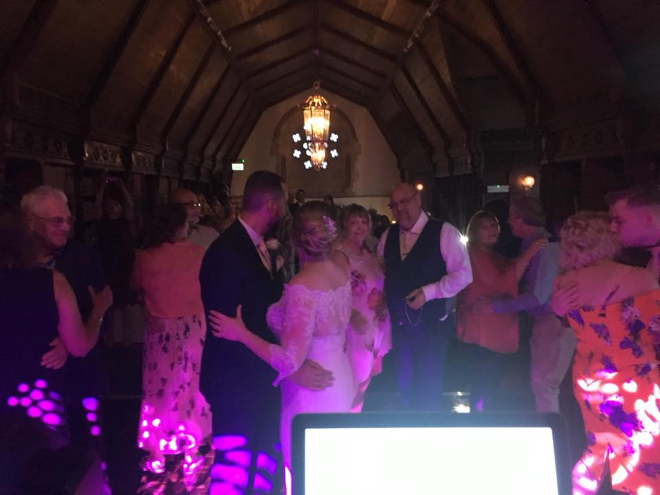 -DJ-Wedding-Disco-Photo-booth-dance-floor-sparks-dry-ice-confetti-love-letter-hire-36