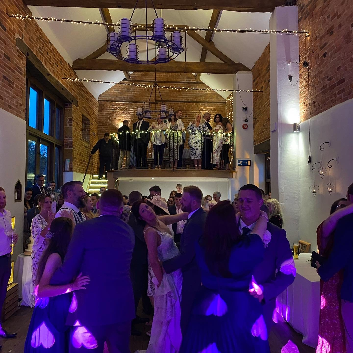 -DJ-Wedding-Disco-Photo-booth-dance-floor-sparks-dry-ice-confetti-love-letter-hire-4