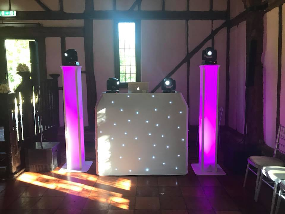 -DJ-Wedding-Disco-Photo-booth-dance-floor-sparks-dry-ice-confetti-love-letter-hire-41