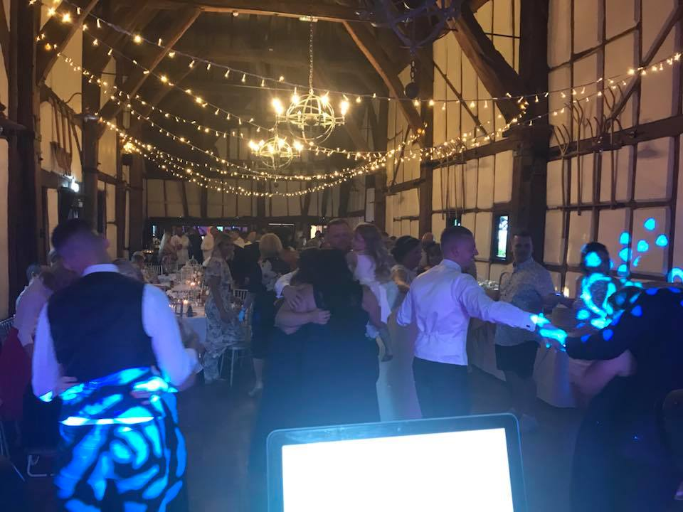 -DJ-Wedding-Disco-Photo-booth-dance-floor-sparks-dry-ice-confetti-love-letter-hire-42