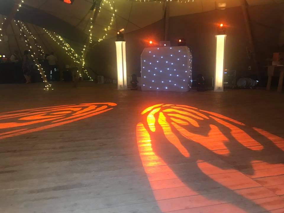 -DJ-Wedding-Disco-Photo-booth-dance-floor-sparks-dry-ice-confetti-love-letter-hire-44