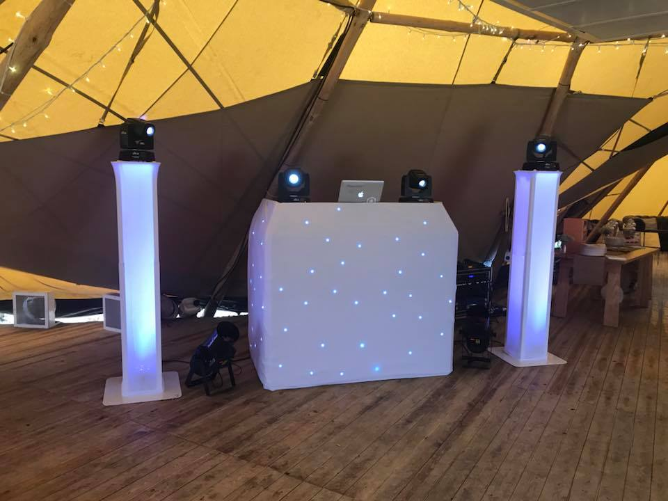 -DJ-Wedding-Disco-Photo-booth-dance-floor-sparks-dry-ice-confetti-love-letter-hire-46