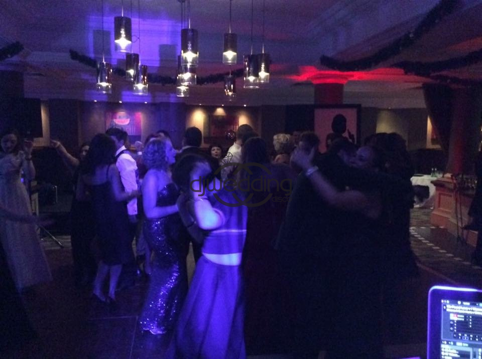 -DJ-Wedding-Disco-Photo-booth-dance-floor-sparks-dry-ice-confetti-love-letter-hire-69