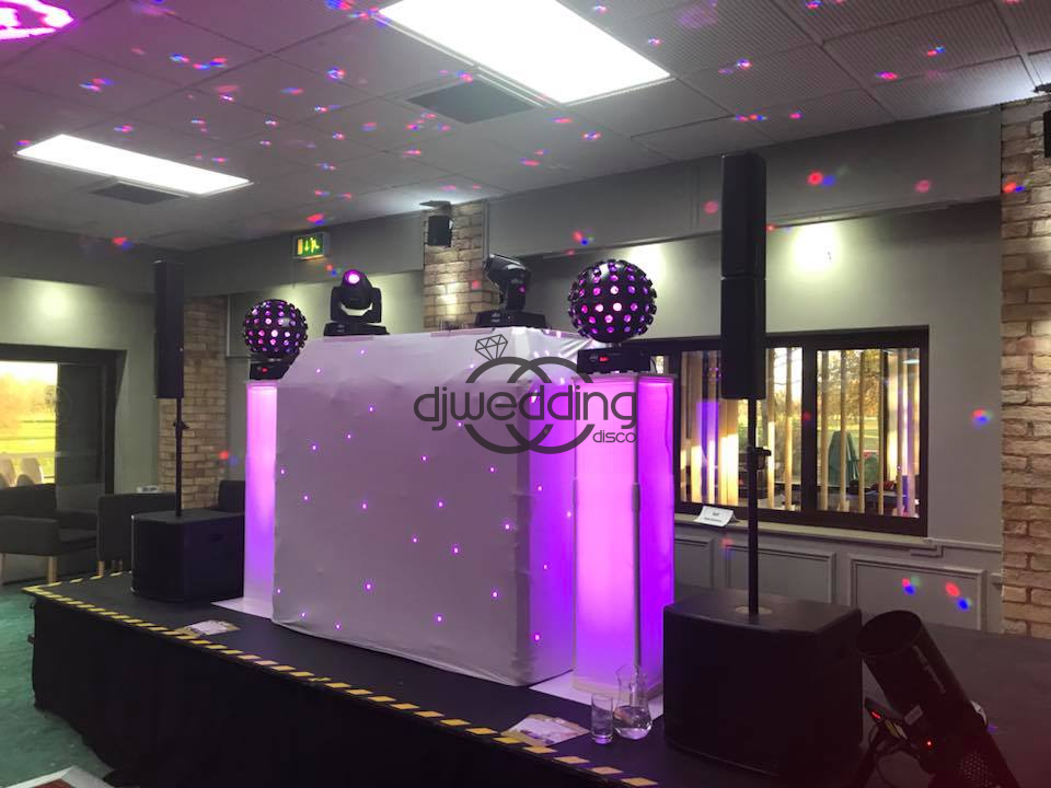 -DJ-Wedding-Disco-Photo-booth-dance-floor-sparks-dry-ice-confetti-love-letter-hire-94