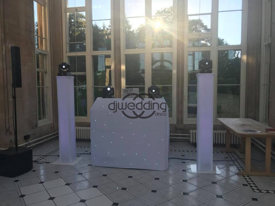 -DJ-Wedding-Disco-Photo-booth-dance-floor-sparks-dry-ice-confetti-love-letter-hire-96