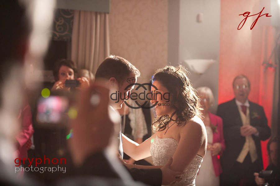 -DJ-Wedding-Disco-Photo-booth-dance-floor-sparks-dry-ice-confetti-love-letter-hire-11