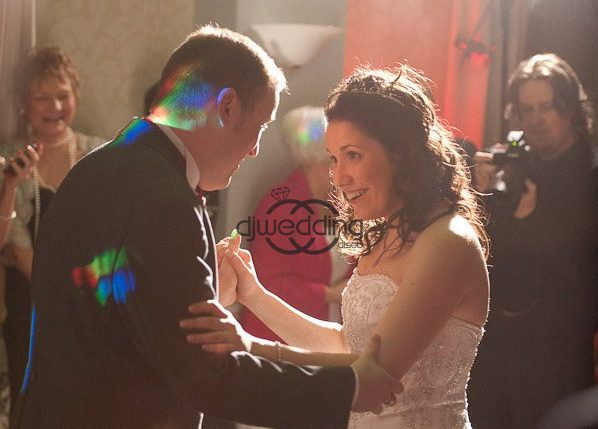 -DJ-Wedding-Disco-Photo-booth-dance-floor-sparks-dry-ice-confetti-love-letter-hire-12