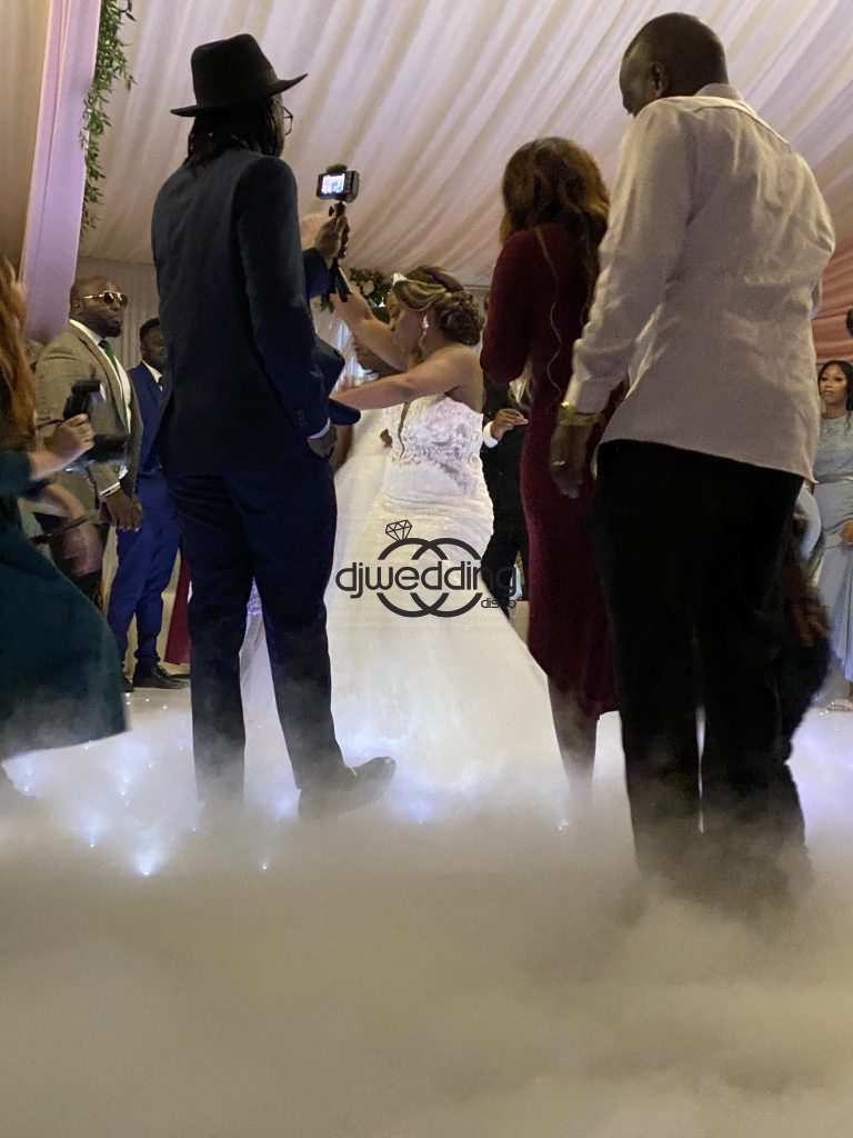 -DJ-Wedding-Disco-Photo-booth-dance-floor-sparks-dry-ice-confetti-love-letter-hire-13