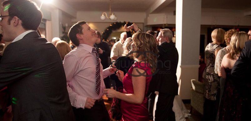 -DJ-Wedding-Disco-Photo-booth-dance-floor-sparks-dry-ice-confetti-love-letter-hire-15