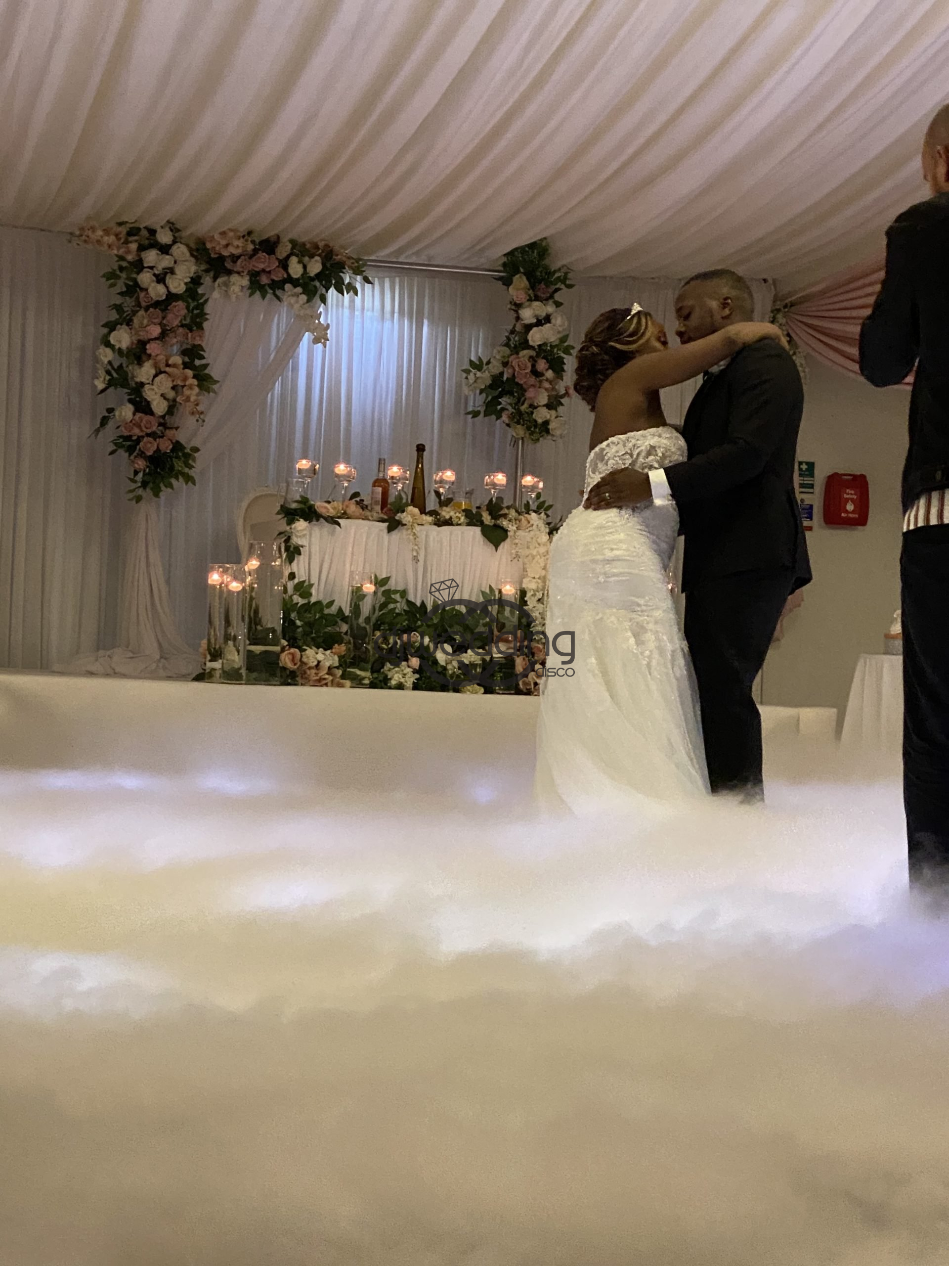-DJ-Wedding-Disco-Photo-booth-dance-floor-sparks-dry-ice-confetti-love-letter-hire-24