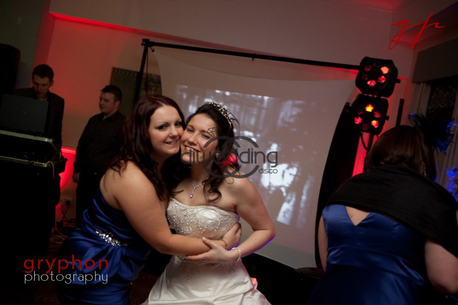 -DJ-Wedding-Disco-Photo-booth-dance-floor-sparks-dry-ice-confetti-love-letter-hire-27