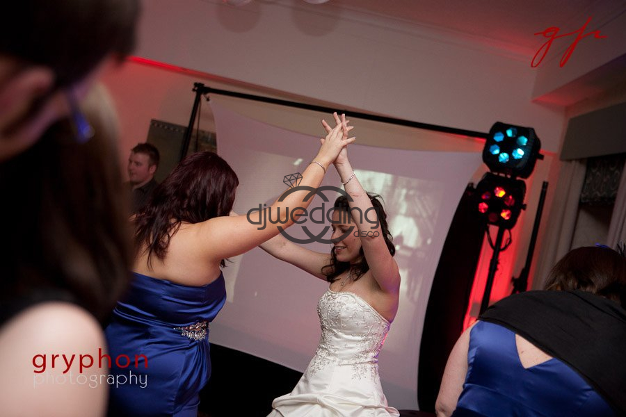 -DJ-Wedding-Disco-Photo-booth-dance-floor-sparks-dry-ice-confetti-love-letter-hire-28