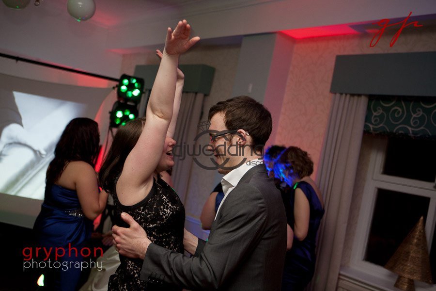 -DJ-Wedding-Disco-Photo-booth-dance-floor-sparks-dry-ice-confetti-love-letter-hire-29