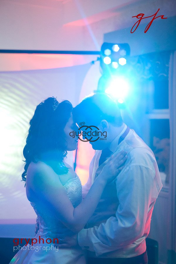 -DJ-Wedding-Disco-Photo-booth-dance-floor-sparks-dry-ice-confetti-love-letter-hire-30