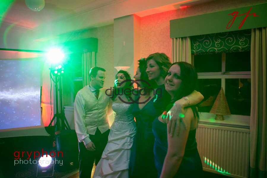 -DJ-Wedding-Disco-Photo-booth-dance-floor-sparks-dry-ice-confetti-love-letter-hire-31