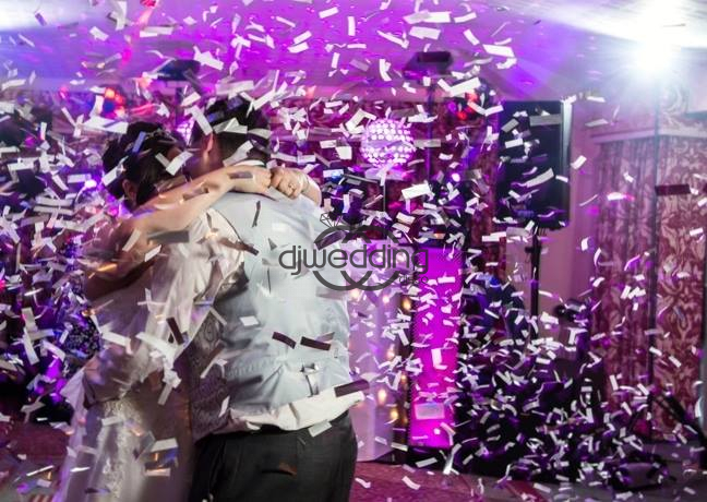 -DJ-Wedding-Disco-Photo-booth-dance-floor-sparks-dry-ice-confetti-love-letter-hire-37
