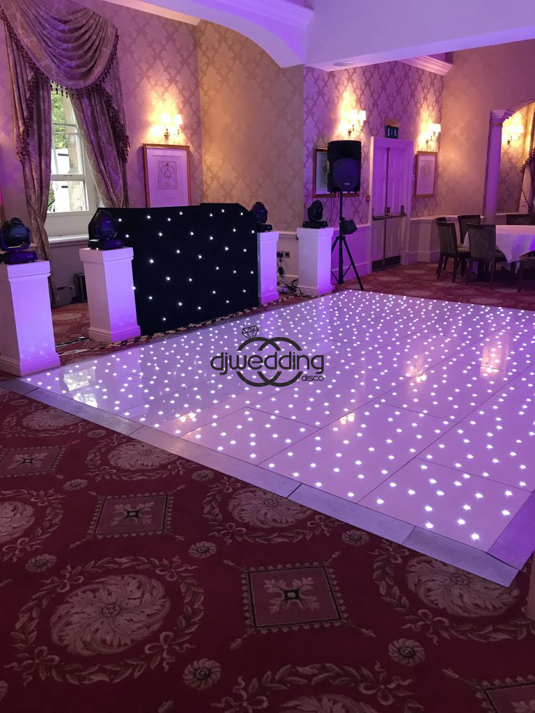 -DJ-Wedding-Disco-Photo-booth-dance-floor-sparks-dry-ice-confetti-love-letter-hire-39