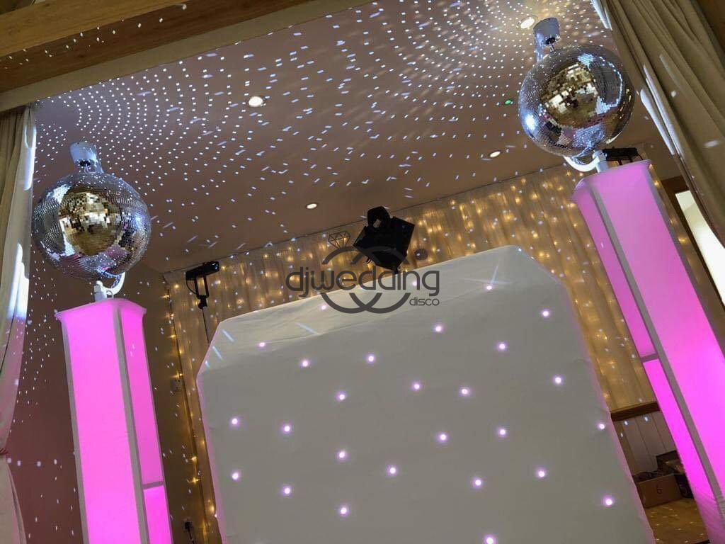 -DJ-Wedding-Disco-Photo-booth-dance-floor-sparks-dry-ice-confetti-love-letter-hire-40
