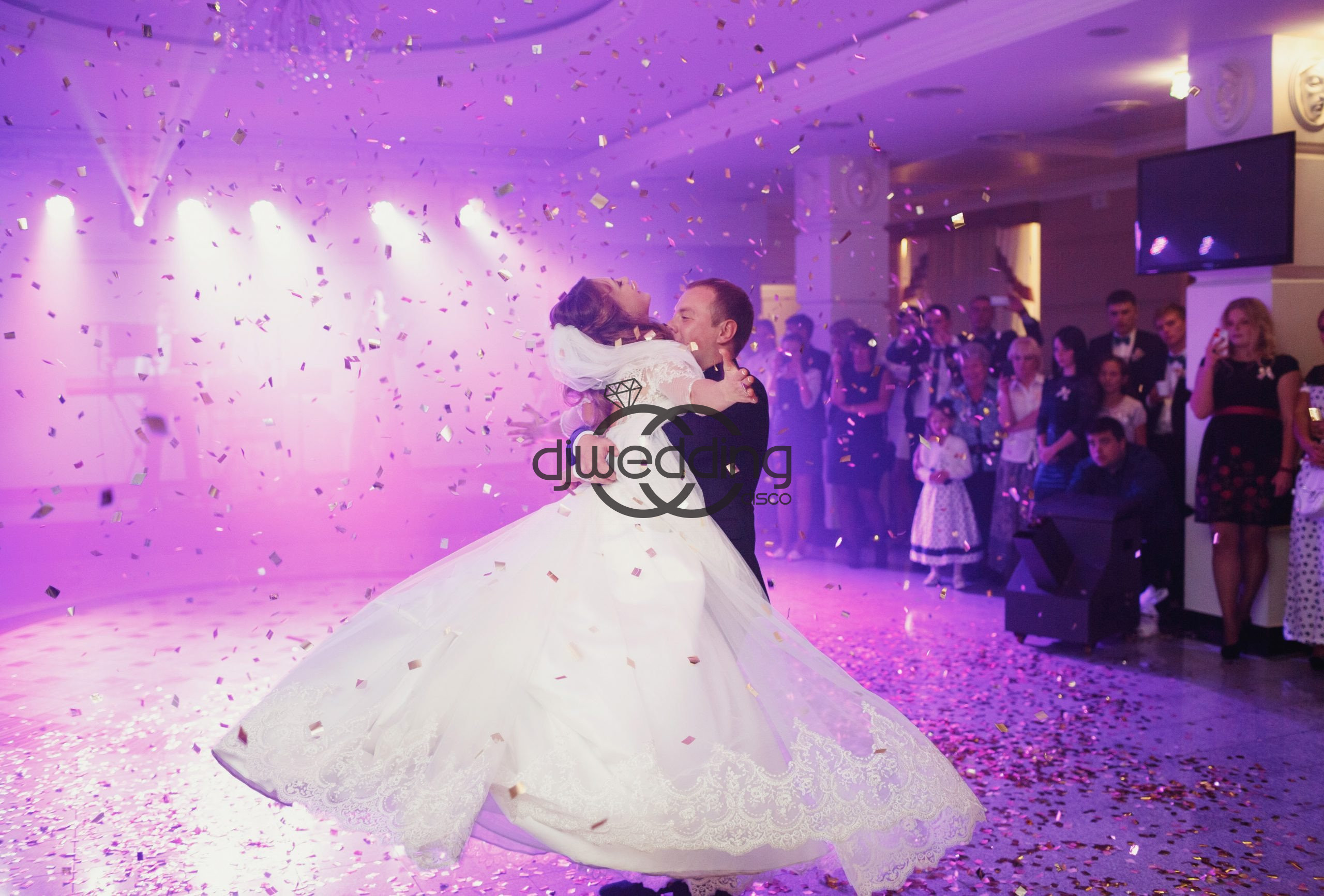 -DJ-Wedding-Disco-Photo-booth-dance-floor-sparks-dry-ice-confetti-love-letter-hire-52