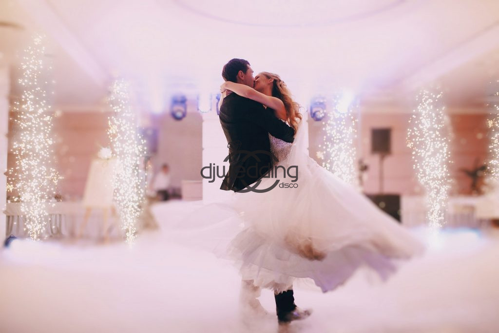 -DJ-Wedding-Disco-Photo-booth-dance-floor-sparks-dry-ice-confetti-love-letter-hire-53