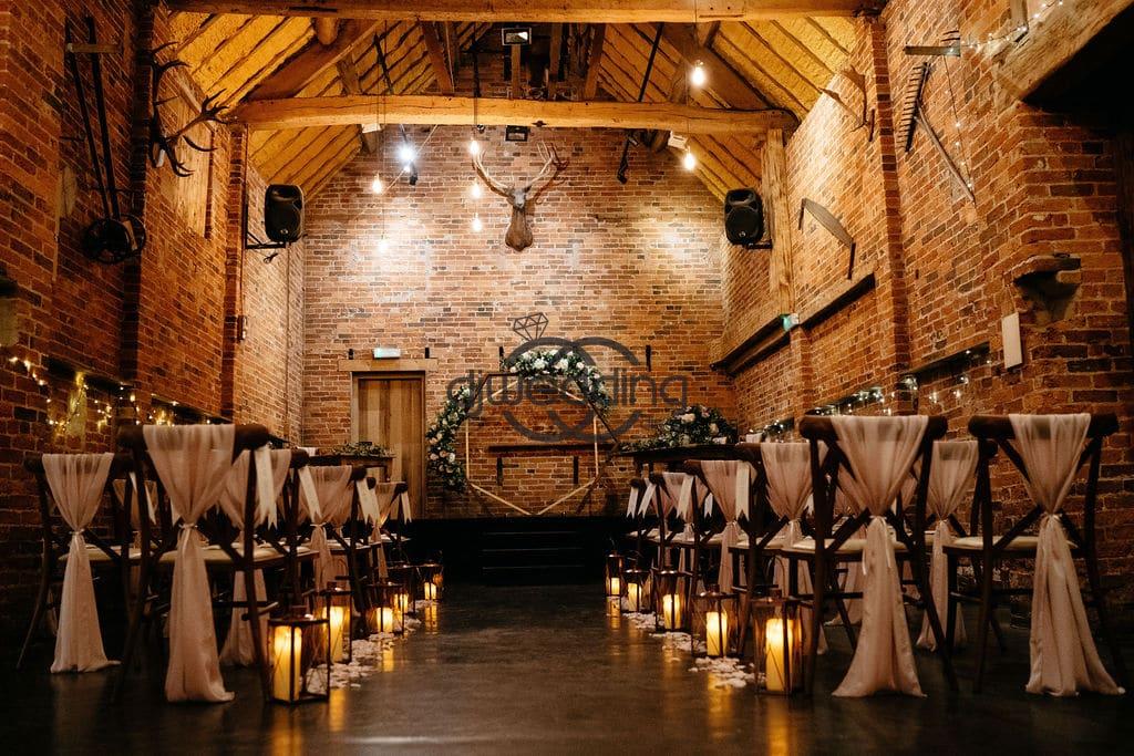 donington-park-farm-house-DJ-Wedding-Disco-Photo-booth-dance-floor-sparks-dry-ice-confetti-love-letter-hire