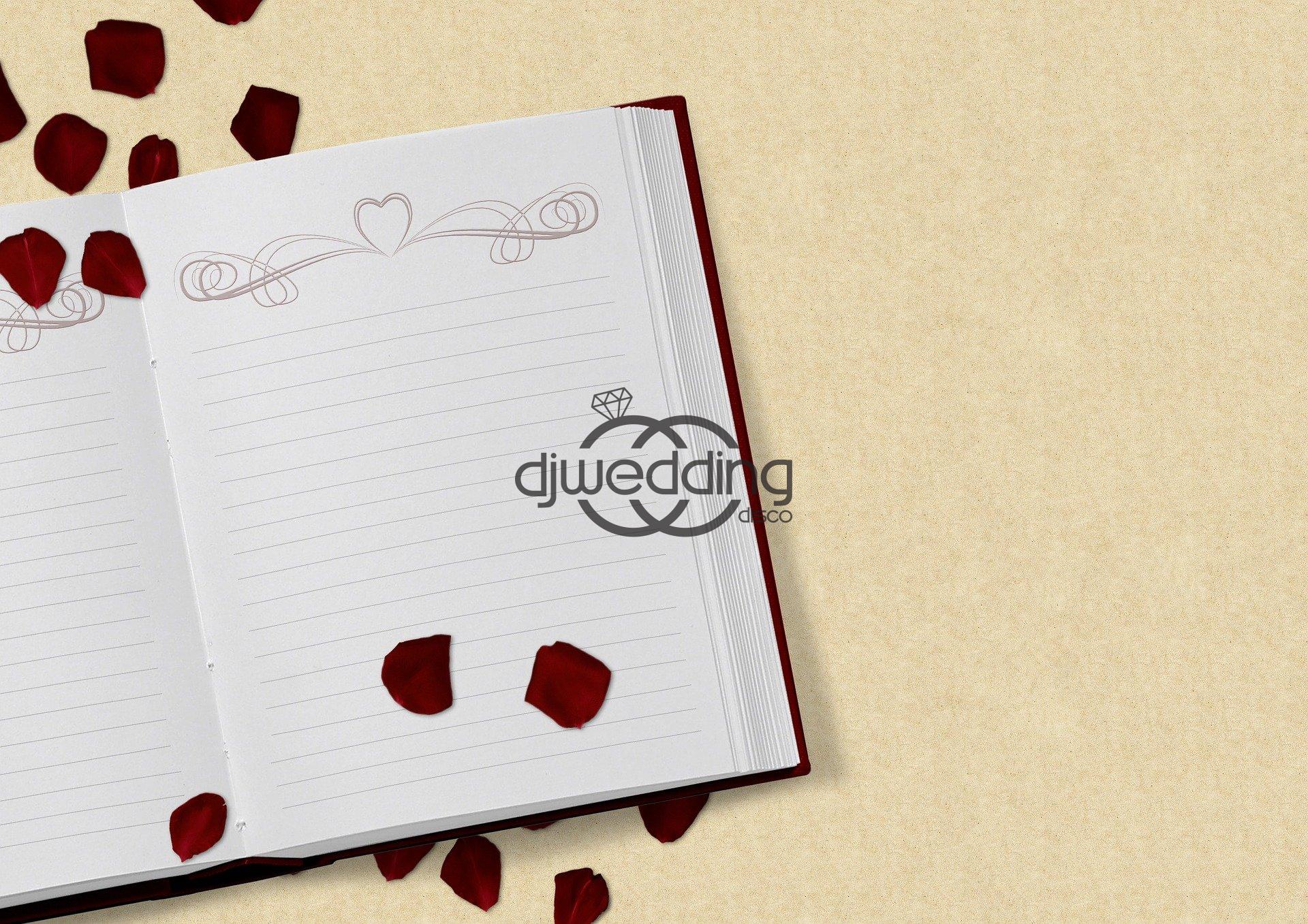 wedding-dj-mobile-disco-gaw-DJ-Wedding-Disco-Photo-booth-dance-floor-sparks-dry-ice-confetti-love-letter-hire