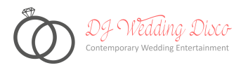 New DJWD Logo